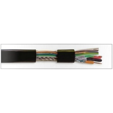 CABLE IBM TIPO 1 PN 4716748