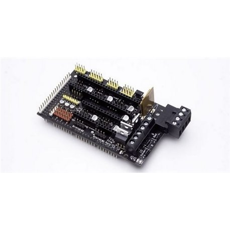 ARDUINO SHIELD RAMPS 1.4SB PREMIUM