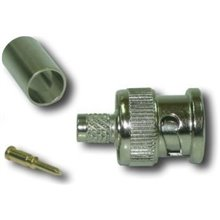 CONECTOR BNC M CRIMP 5-1634502-2