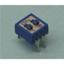 MICROSWITCH SD02