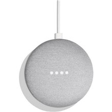 ALTAVOZ INTELIGENTE GOOGLE HOME MINI