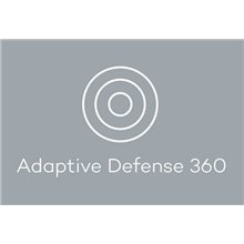 SOFTWARE ANTIVIRUS PANDA ADAPTATIVE DEFENSE 360