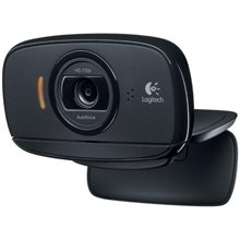 CAMARA WEBCAM LOGITECH C525
