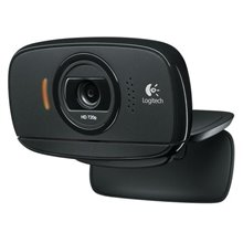 CAMARA WEBCAM LOGITECH HDC510