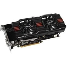 PLACA VIDEO PCI-E GEFORCE GTX670 4GD5