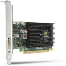 PLACA VIDEO PCI-E NVIDIA NVS 315 1GB