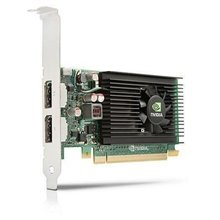 PLACA VIDEO PCI-E NVIDIA NVS 315 512MB