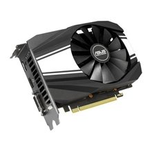 PLACA VIDEO PCI-E NVIDIA GTX1660 6GDDR5