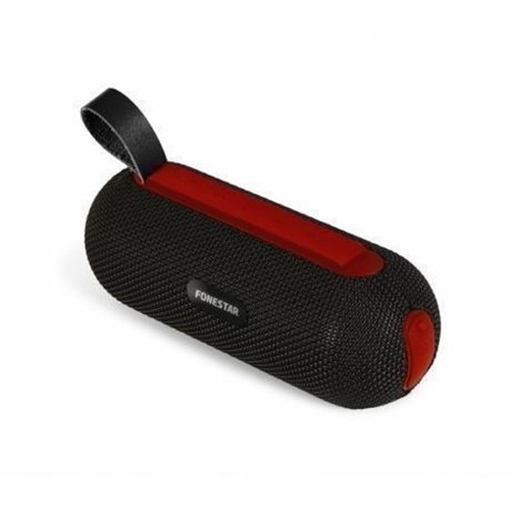 ALTAVOZ BLUETOOTH POCKET