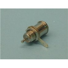 CONECTOR TV BASE M 9,5MM